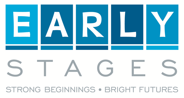 Early Stages Logo